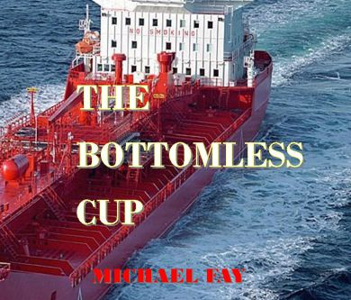 The Bottomless Cup